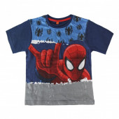 T-shirt Spiderman Ultimate