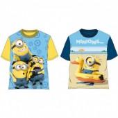 T-Shirts Minions