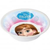 Taça de melamina Ana Frozen