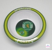 Taça Melamina Sporting