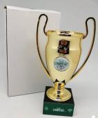 Taça Sporting Campeão 2020/2021