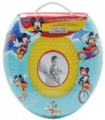 Tampo Redutor Sanita Mickey Mouse