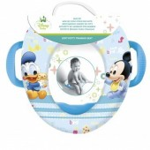 Tampo Redutor sanita Mickey