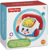 Telefone da Fisher-Price