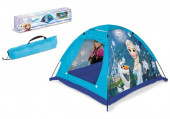 Tenda Campismo Frozen
