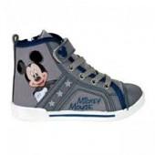 Tenis Bota inverno Mickey