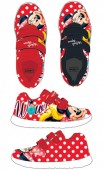 Ténis desportivos Disney Minnie Mouse Wow
