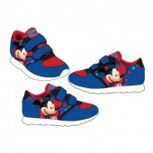 Ténis desportivos Mickey Disney