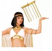 Tiara de Cleopatra