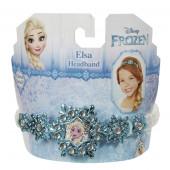 Tiara  Elsa Frozen