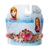 Tiaras sortida Frozen Disney