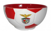 Tigela Cerâmica Benfica