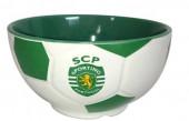 Tigela Cerâmica Sporting