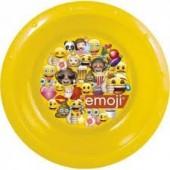 Tigela Emoji .14 cm