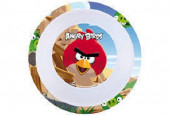 Tigela Melamina Angry Birds