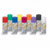 Tinta Spray Cabelo Neon 133ml