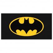 Toalha Batman Microfibra