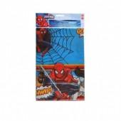 Toalha de mesa de plástico Ultimate Spiderman