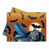 Toalha Festa Batman Dark Hero