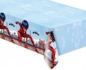 Toalha Festa Ladybug Miraculous