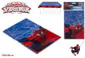 Toalha Festa Spiderman Ultimate