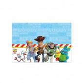 Toalha Festa Toy Story 4