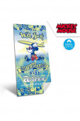 Toalha Praia Algodão Mickey Wild Surf