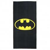 Toalha Praia Batman 90x180cm