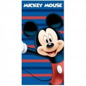 Toalha Praia Mickey Mouse
