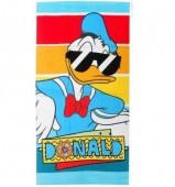 Toalha Praia /piscina Donald
