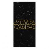Toalha Star Wars Microfibra