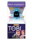 Tobi Smart Watch - Relógio Azul