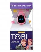 Tobi Smart Watch - Relógio Rosa