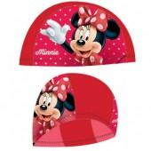 Touca de banho Minnie Disney -
