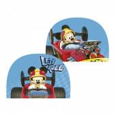 Touca Piscina Mickey Racers Disney