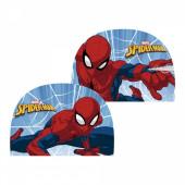 Touca Piscina Spiderman Marvel