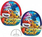 Touca praia/piscina dos Super Wings Sortido