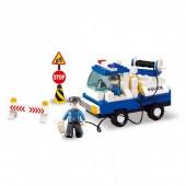Town Polícia Proteção Civil