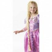 Trança Rapunzel 86cm