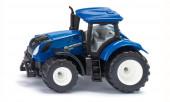 Trator New Holland T7.315 Siku