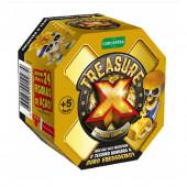 Treasure X modelos sortidos