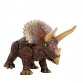 Triceratops Telecomandado Discovery
