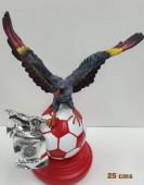 Troféu Benfica Águia
