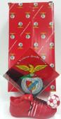 Troféu Chuteira Benfica 19cm