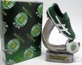 Troféu Chuteira SCP Sporting