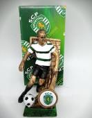 Troféu Jogador Sporting 15cm