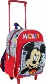 Trolley para pré - 29Cm Mickey