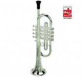 Trompete Deluxe