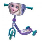 Trotinete 3 Rodas Frozen 2 Disney