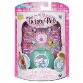 Twisty Petz Babies Pack Série 2 Verde